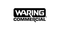 67002waring_commercial.jpg